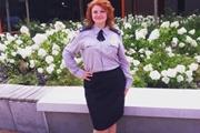 Мать погибшей киберполицейской: Может, виной зависть, ведь дочка моя успешная, а Юлия не реализовалась