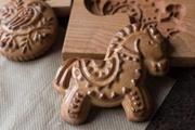 Староукраинские десерты: секреты живительных киселей и особенных пряников
