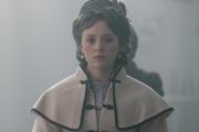 Новая  Крепостная  Соня Присс: В этом сезоне Катю ждут самые трудные испытания в ее жизни