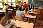 Педагоги об отмене ДПА: Экзамены обязательно нужны, чтобы дети ответственнее относились к образованию