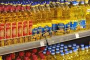 60 грн за литр! Почему так подскочили цены на растительное масло?