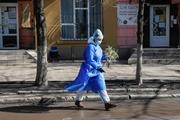 Как украинские мэры медиков переманивают: обещают жилье, авто и оплату коммуналки