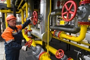 Нет, не шутка: цены на газ с 1 апреля снова станут рыночными