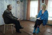 Психиатр - о разговоре Собчак с маньяком: Только из-за интервью человек не примет решение держать дома рабов