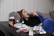 Сколько стоит лечение от ковида: дома - пару тысяч гривен, в больнице - от 20 тысяч