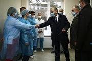 Совет министру Степанову: выходите уже из  личной реальности  в нашу общую