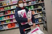 Еще больше санкций: зачем Украина запрещает ввоз масла, бумаги и моющих средств из РФ