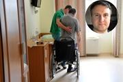 Заслуженный врач Украины Вячеслав Гришин: Последствием перенесенного коронавируса может стать инсульт