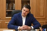 Глава Минцифры Михаил Федоров: Не верю, что люди справятся с коррупцией. А технологии могут