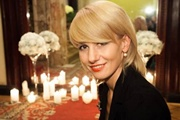 Друзья об убийстве Катерины Положай: Она создавала счастье для других, становясь все несчастнее