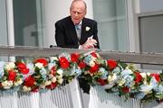 Принц Филипп: После смерти я хотел бы стать смертельным вирусом и решить проблему перенаселения
