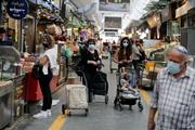 Израиль забывает о коронавирусе и готовится к отмене масок