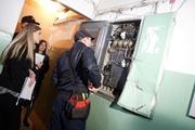 82,1 млрд грн долга за коммуналку: будут ли отбирать квартиры и отключать воду и свет