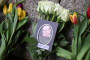 Украинцы в Лондоне: Британцы волнуются - после похорон принца Филиппа может смениться королевская власть