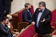 Эксперты об оборонных идеях депутата Яременко: Это просто бред