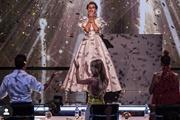 Как украинские артисты покоряли талант-шоу Америки, Британии и Германии