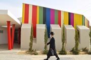 Израиль победил коронавирус: масок почти нет, зато есть ковид-паспорта
