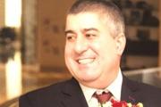 Жена убитого арабского профессора: В полиции меня уверяли, что муж сбежал за границу