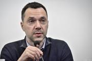 Алексей Арестович: Порошенко прописал минский формат так, что он и не мог сработать