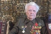 Непримиримая Польди: за справедливость сражалась всю Вторую Мировую и после нее