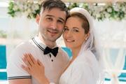 Наталка Денисенко - о третьем сезоне  Крепостной , пятой свадьбе, съемках с мужем и танцах на пилоне