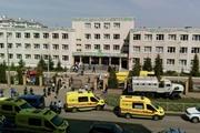 Расстрел детей в Казани: 19-летний убийца считал себя богом, готовым уничтожать  биомусор