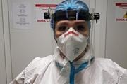 Дневник медсестры COVID-реанимации: Счастье - это когда пациенты уходят от нас  своими ногами