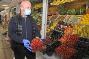 Ждем дешевую клубнику и рекорды: как поздняя весна повлияет на будущий урожай