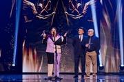 alyona alyona победила авансом, а у TVORCHI не было  вау -конкурентов: эксперты о премии YUNA 2021