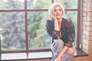 Ирина Федишин: У меня было безумное лето!