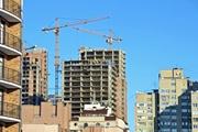 Что будет с ценами на недвижимость и аренду до конца года