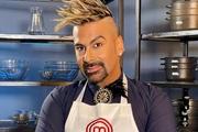 МастерШеф-11 : почему звезды проектов  Топ-модель по-украински ,  Супермама  и TikTok пошли на кулинарное шоу