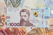 Украинцы сейчас живут лучше, чем когда-либо? Разбираем громкое заявление инвестбанкира