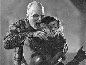 15 лучших фильмов ужасов