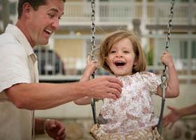 Как достичь взаимопонимания в отношениях между поколениями?