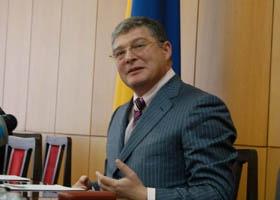 Губернатора Червоненко хотят уволить?