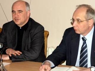 На Львовщине функционирует семь локальных образовательных округов