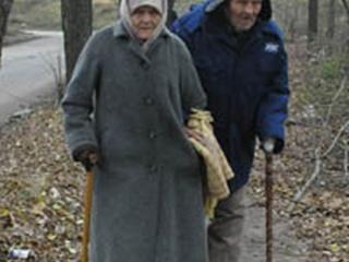 Положена ли пенсия тем, кто не работал