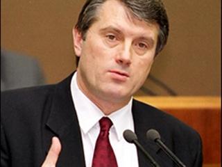 Депутаты горсовета - против досрочных выборов