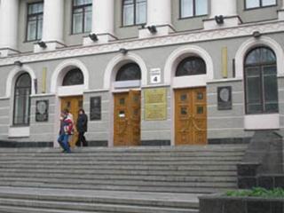 Студентка выманила у одногруппников больше 25 тысяч гривен