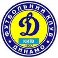 Станцию «Академика Барабашова» на ремонт закрывать не будут