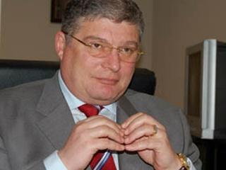Червоненко стал главным «помаранчевым» области