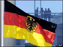 Львовян проконсультирует посол Германии