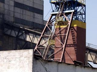 В Днепрорудном погибли двое шахтеров
