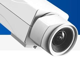 Видеокамеры на площади Рынок все-таки установят?