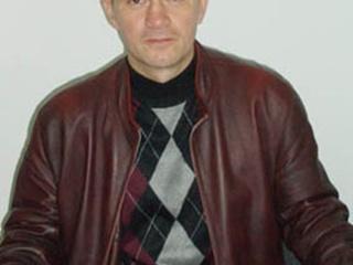 В «Географических прятках» легко «нашелся» Владислав Симакович