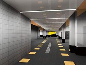 Подземных паркингов больше не будет