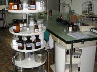 Харьковские аптеки прекращают готовить лекарства