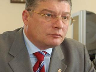 Губернатор пойдет войной на советские памятники