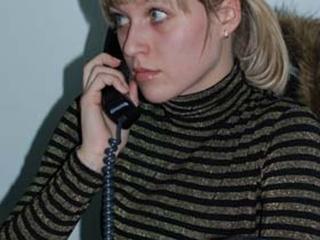 Введен  единый номер бюро ремонта телефонов